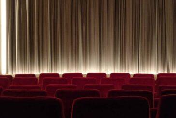 «نگاهی بر سینمای چین» میزبان کدام فیلم هاست؟