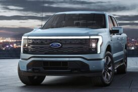 پرفروش ترین خودروهای بازار آمریکا معرفی شدند