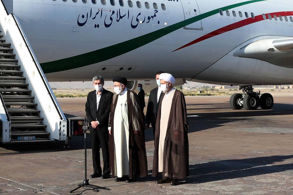 رفع مشکلات بیکاری و خشکسالی فارس در دستور کار دولت است