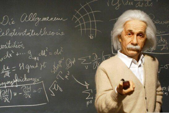 حل تمرین های فصل اول فیزیک پایه دهم رشته تجربی + ویدیو