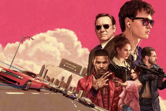 بزرگترین فیلمهای اکشن قرن ۲۱ کدامند؟